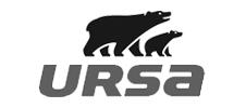 URSA1