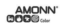 amonn-color1