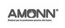amonn-fuoco1