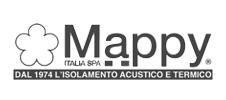 mappy1