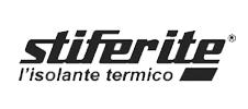 stiferite1